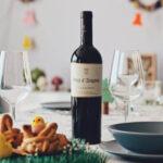 Migliori vini pugliesi Duca D'Aragona Candido
