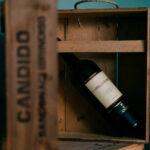 vini Candido più famosi