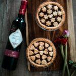 Aleatico Candido vini dolci pugliesi