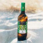 Casina Cucci Candido vini bianchi Salento