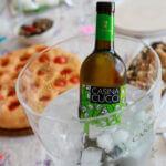 Casina Cucci vini bianchi salentini