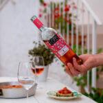 migliori vini rosati del salento Candido