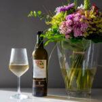 Vini bianchi Salento Tenuta Marini