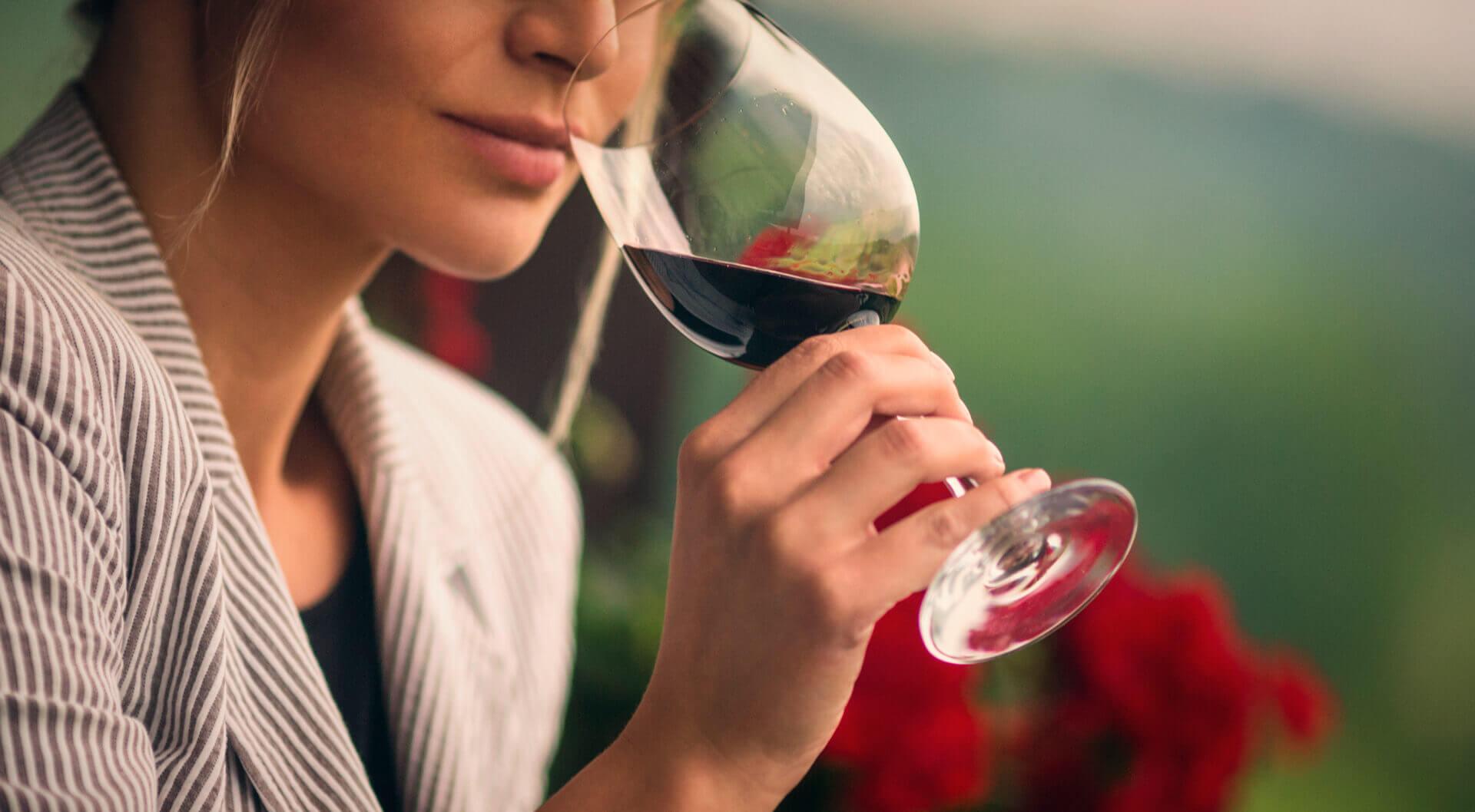 wine club candido